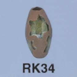 rk34.jpg