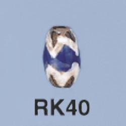 rk40.jpg