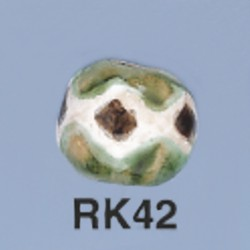 rk42.jpg