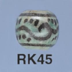 rk45.jpg
