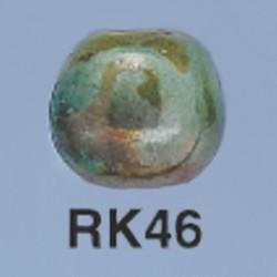 rk46.jpg