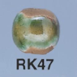 rk47.jpg