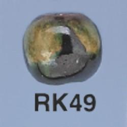 rk49.jpg