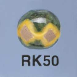 rk50.jpg