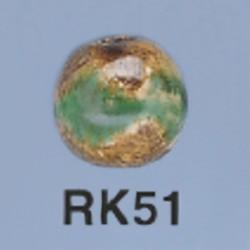 rk51.jpg