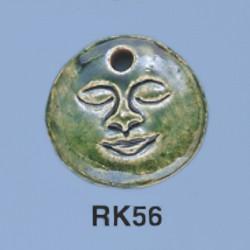 rk56.jpg