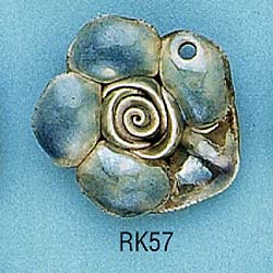 rk57.jpg