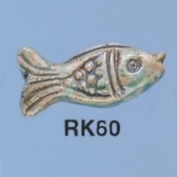 rk60.jpg