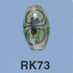rk73.jpg