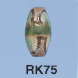 rk75.jpg