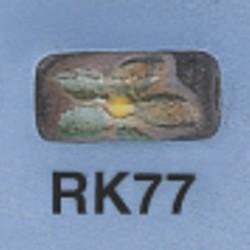 rk77.jpg