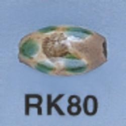 rk80.jpg