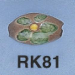 rk81.jpg