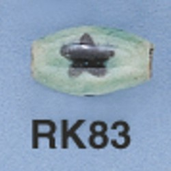 rk83.jpg