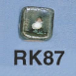 rk87.jpg