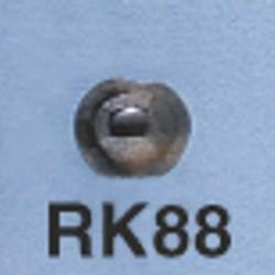 rk88.jpg