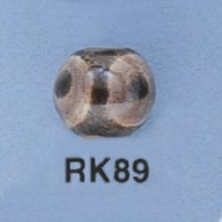 rk89.jpg