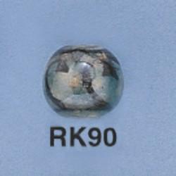 rk90.jpg