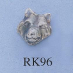 rk96.jpg