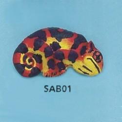 sab01.jpg