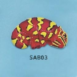 sab03.jpg