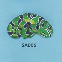 sab06.jpg