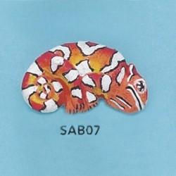 sab07.jpg