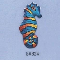 sab24.jpg