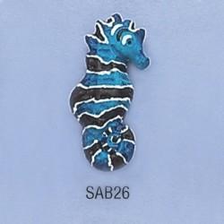 sab26.jpg