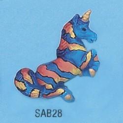 sab28.jpg