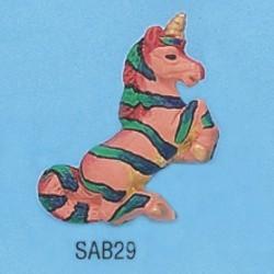sab29.jpg