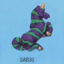 sab30.jpg