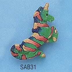 sab31.jpg