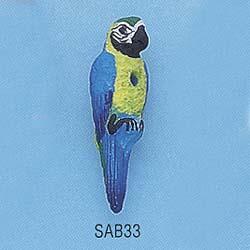 sab33.jpg