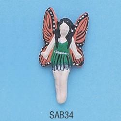 sab34.jpg