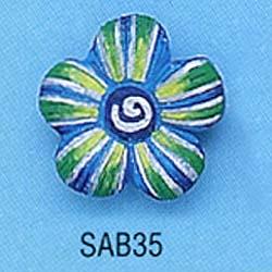 sab35.jpg