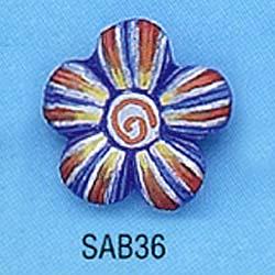 sab36.jpg