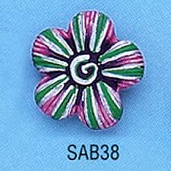 sab38.jpg