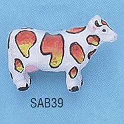 sab39.jpg