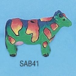 sab41.jpg