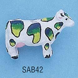 sab42.jpg