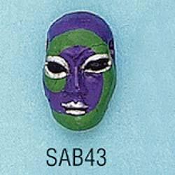 sab43.jpg
