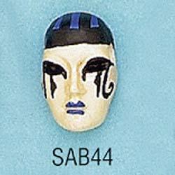 sab44.jpg