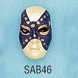sab46.jpg