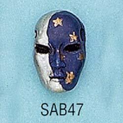 sab47.jpg