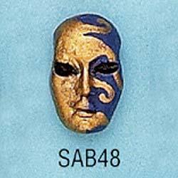 sab48.jpg