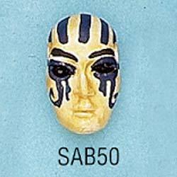 sab50.jpg