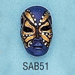 sab51.jpg
