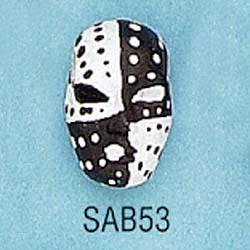 sab53.jpg