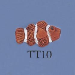 tt10.jpg